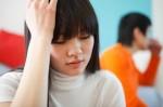 5 cuộc hôn nhân không đáng để phụ nữ níu kéo, nên ly hôn càng sớm càng tốt!
