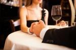 Đi ăn tự trả tiền thì có người yêu để làm gì?