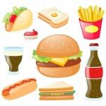 Những thói quen ăn uống giúp giảm cân hiệu quả và có nhanh chóng có 1 body đẹp