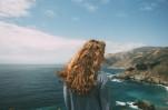 Tại sao phải chúc người cũ hạnh phúc khi chúng ta không thật lòng muốn thế?