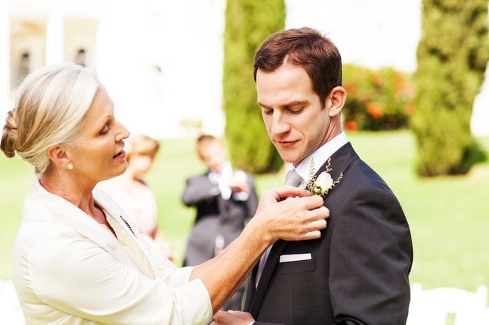 Nếu mẹ chồng có 5 dấu hiệu này, nàng dâu cứ xác định 'cơm không lành, canh chẳng ngọt'