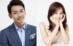 Bi Rain và Kim Tae Hee mong muốn có con càng sớm càng tốt