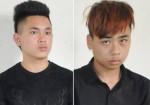 Hỗn chiến vì bị chặn đường rời nhà bạn gái, 2 người tử vong