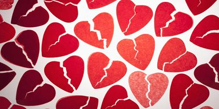 5 giai đoạn của khủng hoảng khi yêu