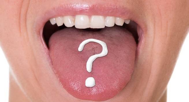 'Chỉ mặt' những mối nguy tiềm tàng nếu lưỡi của bạn không được làm sạch thường xuyên