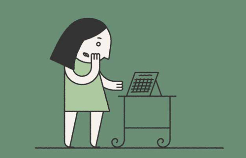 Dấu hiệu có thai sớm nhất: Khi nhận thấy 4 dấu hiệu này, mẹ hãy thử que thử thai ngay!