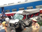 Hơn 2.000 người chết vì tai nạn giao thông trong 3 tháng đầu năm