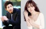 """Song Joong Ki, Song Hye Kyo lọt """"top"""" sao có thu nhập khủng nhất Hàn Quốc năm 2017"""