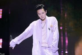Thành viên BIGBANG hài hước bật mí về đường tình trắc trở của G-Dragon