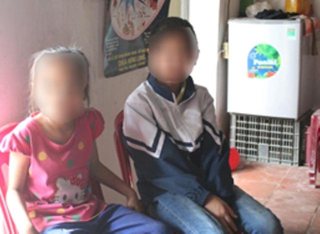 Phụ huynh bức xúc vì không được mời giám hộ cho con khi điều tra viên lấy lời khai.