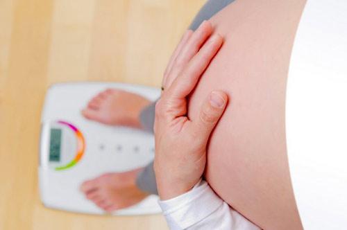 Mang thai lần 2 sẽ khác nhiều lần 1, mẹ đã biết chưa?