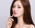 5 phong cách make-up siêu xinh mùa hè được các hotgirl  lăng xê nhiệt tình