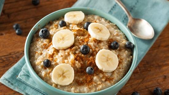 Có bí mật gì trong bữa sáng của những người sống thọ? - 2