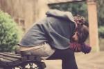 Vì sao ta cố chấp để trở thành người cũ của nhau?