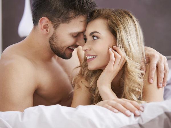 Đàn ông càng giàu càng mê phụ nữ ngực nhỏ