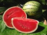 8 lý do tuyệt vời khiến bạn phải ăn dưa hấu mùa hè này