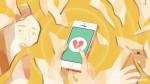 Tình yêu thời Facebook, Zalo: 10 người thì 7,8 người có thói quen vào trang cá nhân của người yêu cũ