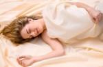 Dấu hiệu viêm lộ tuyến cổ tử cung: Để lâu sẽ rất nguy hiểm
