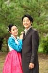 Fan 'rụng tim' khi biết tin mỹ nam Lee Jun Ki đã hẹn hò bí mật gần 1 năm nay