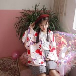 7 kiểu trang phục, phụ kiện hè cực ăn ảnh cho hội 'sống ảo'