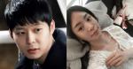 Hé lộ cực HOT về vị hôn thê sẽ về chung một nhà với Park Yoochun vào tháng 9 năm nay