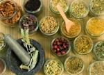 4 loại rau, gia vị DỄ TÌM có sức mạnh ngang ngửa kháng sinh