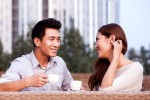 Đừng dại nói những câu này khi đi hẹn hò, nếu không bạn sẽ ế trọn đời