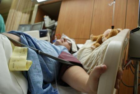 9 điều cần biết về hiện tượng rò rỉ nước ối mà nhiều bà bầu chẳng hay