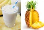 7 kiểu kết hợp sai bét biến đồ ăn thành 'thuốc độc', mẹ tuyệt đối không được làm