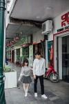 Quen qua mạng, công tử Hà Thành quyết cưới cô gái khuyết tật chỉ sau một lần gặp