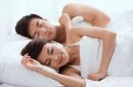 Tác dụng của việc quan hệ tình dục sẽ giúp bạn khỏe hơn, sống thọ hơn