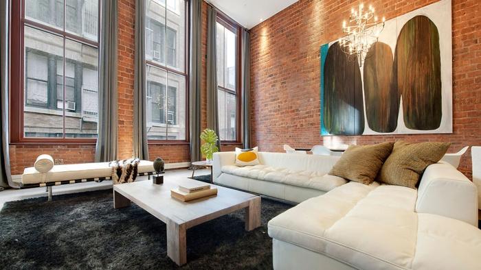 Bí quyết biến ngôi nhà bình thường trở nên đắt giá và sang chảnh mà không tốn nhiều tiền