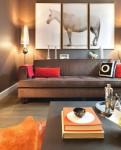 Ngôi nhà của bạn sẽ trông 'sang chảnh' như khách sạn nếu được cải tạo theo cách này