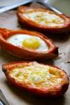 Những thực phẩm tuyệt đối không ăn cùng trứng