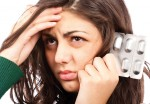Nếu đau đầu đừng vội uống thuốc, hãy theo cách đơn giản sau đây là khỏi