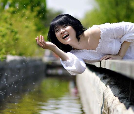 Nếu muốn hạnh phúc thực sự, bạn phải bỏ 7 thói quen tồi tệ này ngay
