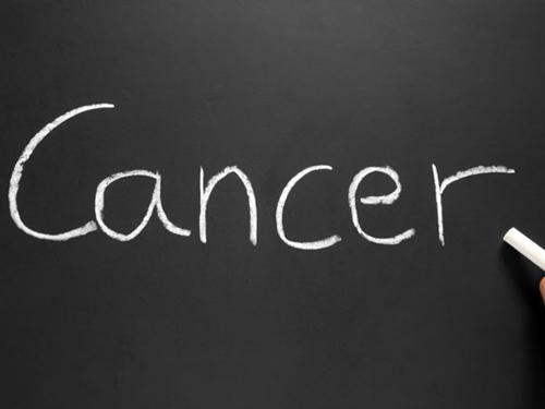 Bệnh ung thư là gì và 7 quan niệm sai bét về ung thư nhiều người vẫn nghĩ