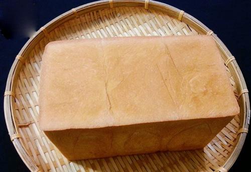 Cách làm 4 món bánh mì siêu ngon cho bữa sáng
