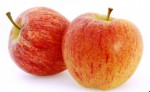 Thực phẩm giàu chất béo, pho mát dùng trong buổi tối có nguy cơ gây bệnh