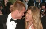 """Nhìn lại """"đám cưới triệu đô"""" của Brad Pitt và Jennifer Aniston trước khi ly hôn đầy tiếc nuối"""
