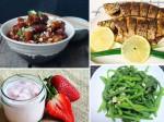 """""""Thôi miên"""" vị giác với thực đơn cơm chiều hàng ngày thêm đậm đà, hao cơm"""