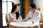"""8 câu nói """"đại kỵ"""" trong buổi hẹn hò đầu tiên"""