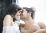 Không phải quan hệ tình dục, 5 điều này mới khiến đàn ông say như điếu đổ