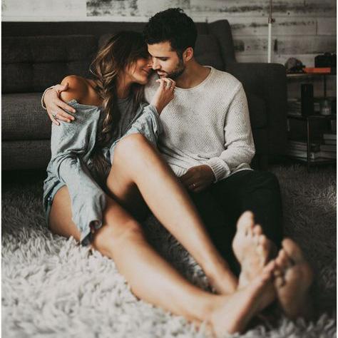 """Học lỏm bí quyết để có tình yêu """"mãi như ngày đầu"""" của các cặp đôi hạnh phúc bền lâu"""