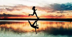 Những tư thế yoga kết hợp chạy bộ giúp phát huy tối đa hiệu quả tập luyện