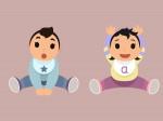 Sinh con năm Mậu Tuất 2018 có gì đặc biệt?
