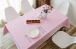 Giúp bộ bàn ăn gia đình thay da đổi thịt với cách làm siêu nhanh siêu tiết kiệm dưới đây
