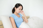 Chậm kinh nguyệt 1 tuần thì thai được mấy tuần?