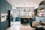"""Ngôi nhà 36m2 vừa đẹp vừa tiện ích """"chuẩn không cần chỉnh"""" dành cho gia đình có nhiều thế hệ"""