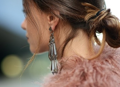3-Chandelier-earrings